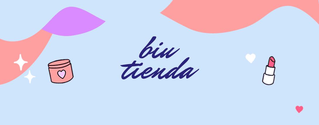 biutienda-bg
